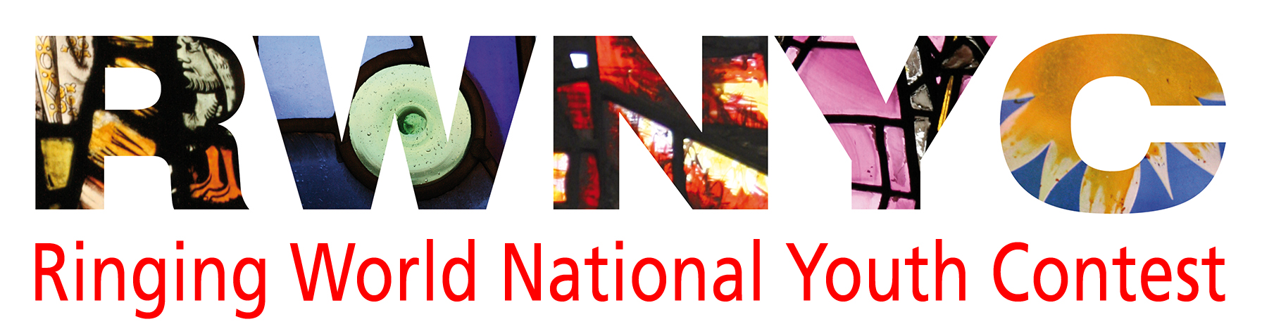 RWNYC Logo